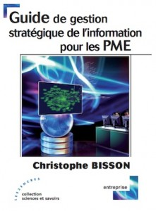 guide-gestion-info-pme-christophe-bisson