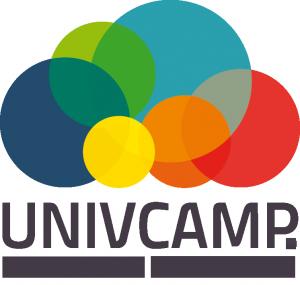 http://www.dicen-idf.org/wp-content/uploads/2015/03/UnicampLogo-2015-e1426764641458.png