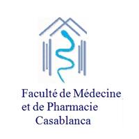 faculte de medecine et de pharmacie de Casablanca