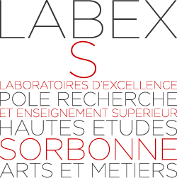 logo-labex-hesam