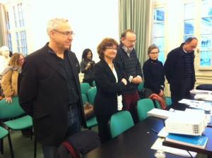 photo-jury-pbourdenet