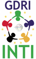 Logo-GDRI-INTI_medium