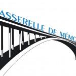 Logo du projet Passerelle de Mémoires