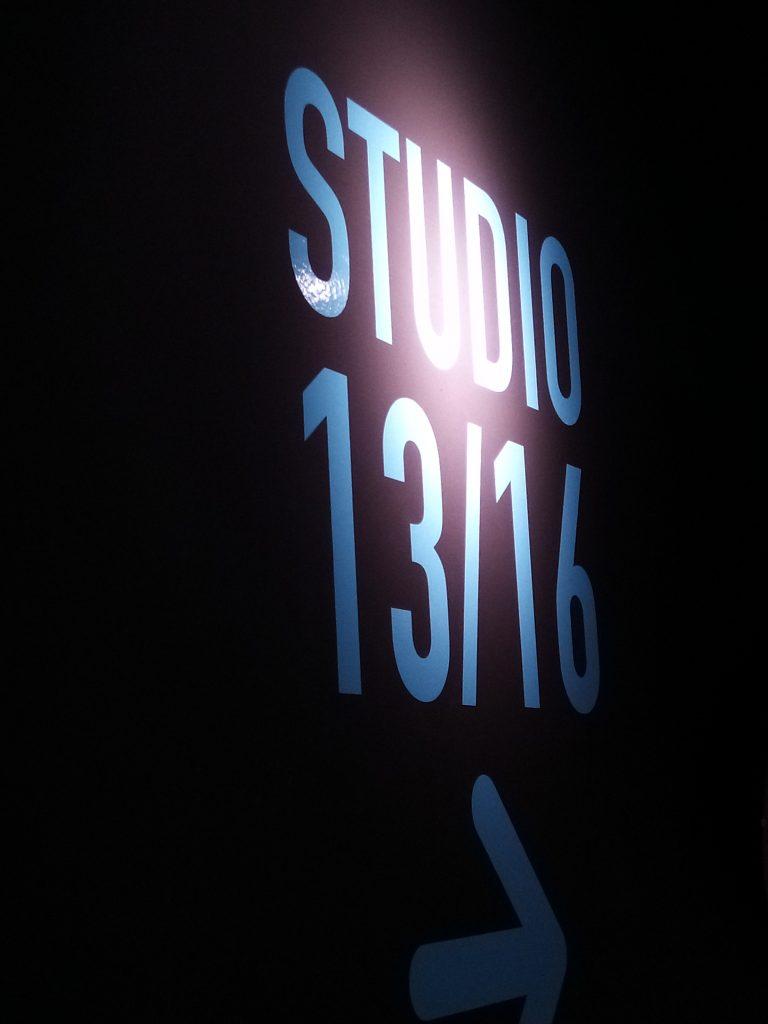 visuel studio
