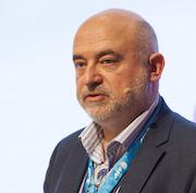 Denis Teyssou